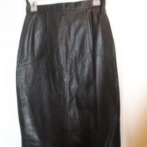 G-III Leather Fashtions